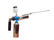 Варромор (дым пушка)