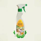 Для дезинфекции ульев и пчеловодческого инвентаря