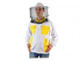 Химпрепараты и спецодежда для пчеловода
