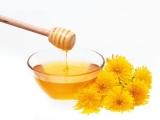 Мёд и продукты пчеловодства (урожай 2018-2019 года )