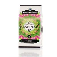 Северный Иван-чай с облепихой, 50 г