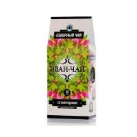 Северный Иван-чай со смородиной, 50 г